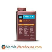 DuPont StoneTech Professional Maximum BulletProof Sealer - 32 oz