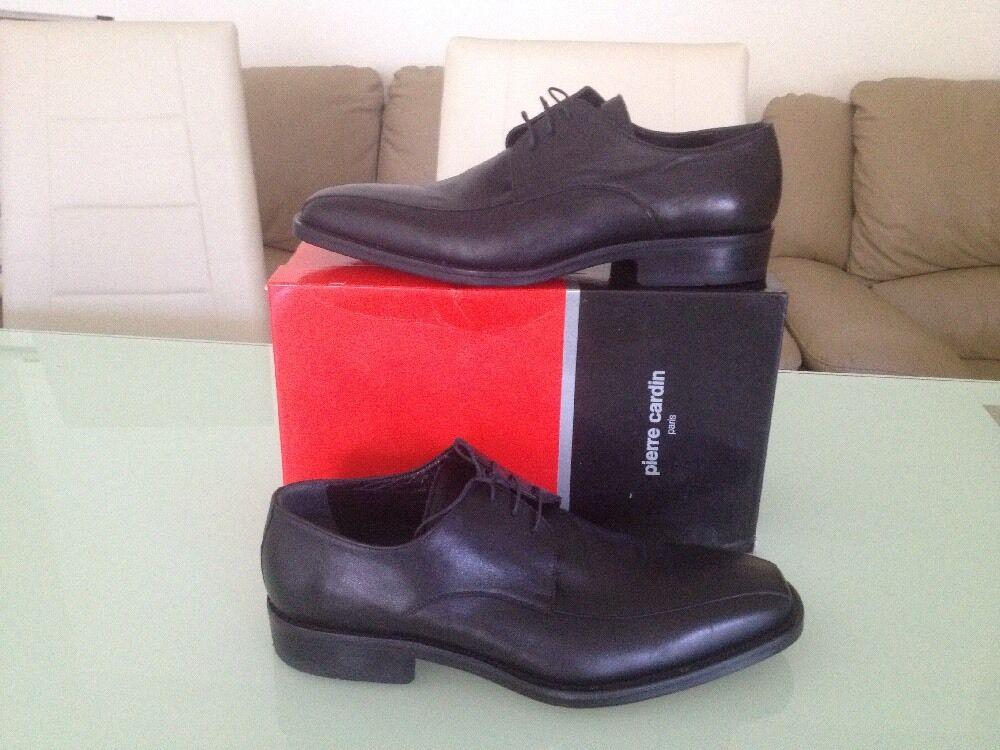 reputable site 717ce d1fd7 ... Nike SB Portmore II Solar Solar Solar Canvas Sneaker, Men s Size 9.5,  Grey b56e28 ...