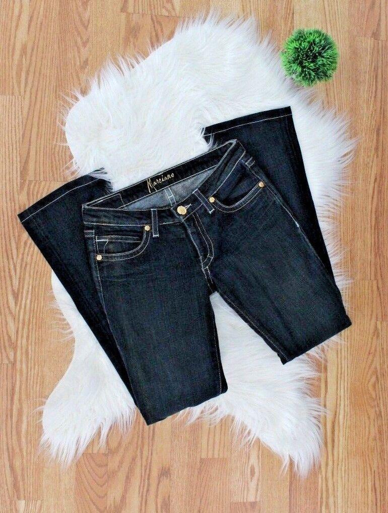Marciano Boot Cut Jeans 28 EUC