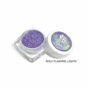 Kiara-Sky-Rub-On-Holographic-Powder-RH03-Flashing-Lights-1g