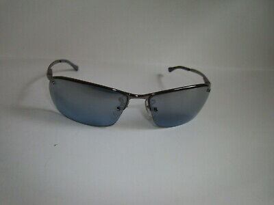Classic Ray-ban Sunglasses RB 3183 Top Bar | eBay
