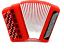 thumbnail 124 - -Cool Birthday Present Novelty USB 2.0 Flash Pen Drive Media Memory Stick Card