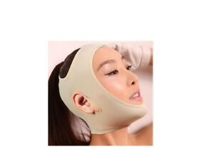 Face-Lifting-Lining-Tightening-Mask-Strap-Band-Chin-Cheek-Slimmer-Belts