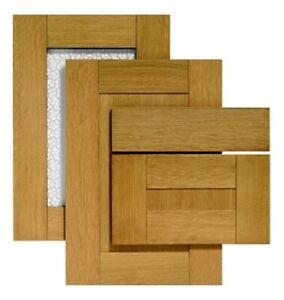 CRESTWOOD-SOLID-OAK-KITCHEN-BASE-WALL-LARDER-SHAKER-DOOR-FROM-1-CLEARANCE