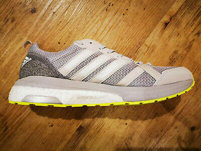 Adidas Adizero Tempo 9 W; Gr. 42 EU; leichter Laufschuh mit Continental Sohle | eBay