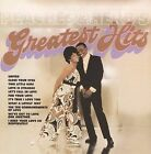 Peaches & Herb's Greatest Hits by Peaches & Herb (CD, Aug-2009, Wounded Bird)