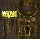 Monsters in The Closet 0714753018020 by Mayday Parade CD