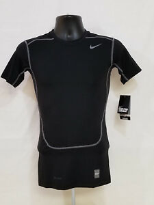 Details Dri Fit Team Oregon About Shirt Nike Ducks Football Combat Issued Men's Pro Small eCordxBW