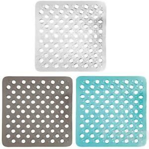 High-Quality-Bath-Shower-Mat-Non-Slip-PVC-Bathroom-Rubber-Mats-Anti-Slip-Suction