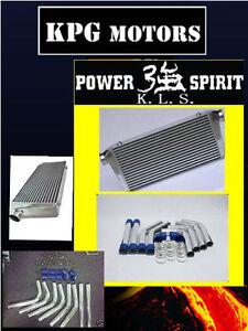 Universal-TURBO-intercooler-600X300X76-MM-2-5-inch-63MM-piping-KIT