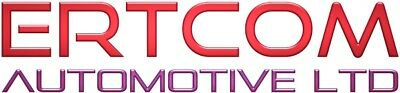 ertcom.automotive.ltd