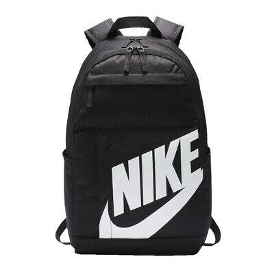 Nike Elemental 2.0 Rucksack 082 Tasche | eBay