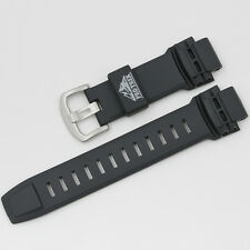 Original Casio Replacement Watch Band/Strap PRG-250 PRG-510 PRW-2500 PRW-5100
