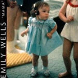 Emily Wells - Mama (Edizione Deluxe) Nuovo 2 X CD