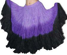 25 Yard Tribal Kuchi Dance Skirt