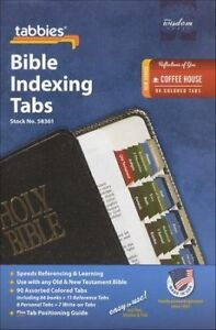 Bible-Tabs-Coffee-House-Colors