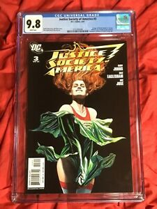 CGC-9-8-JUSTICE-SOCIETY-OF-AMERICA-3-1st-APPEARANCE-OF-CYCLONE-BLACK-ADAM-MOVIE