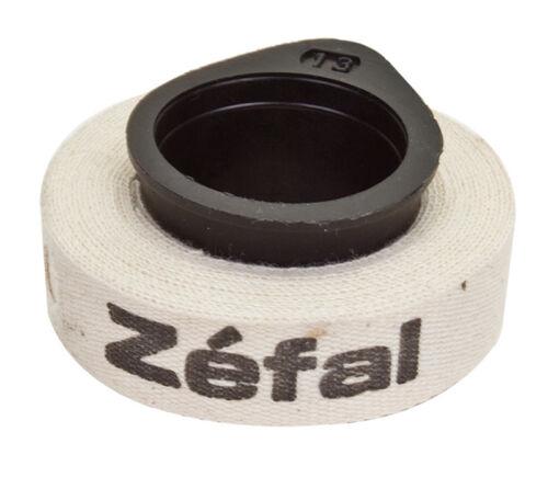 Zefal Rim Tape 13Mm