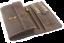 Indexbild 3 - Geldbörse Naturleder Damenbörse RFID/NFC Geldbeutel Portmonai Damenbrieftasche