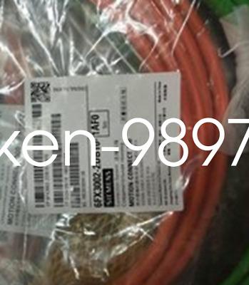 NEW SIEMENS 6FX3002-2CT10-1AD0 12 MONTHS WARRANTY
