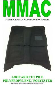 MOULDED-CAR-CARPET-G28-HOLDEN-KINGSWOOD-HQ-HJ-HX-HZ-WB-UTE-amp-P-VAN-F-amp-R