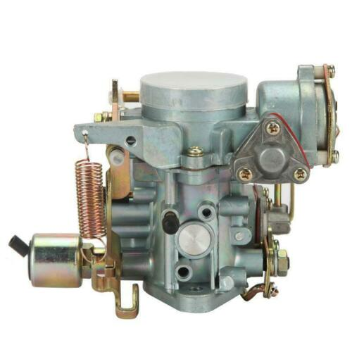 Carburetor Choke Carb Fit For VW 1600cc Air cooled Type 1 engine 34 PICT-3
