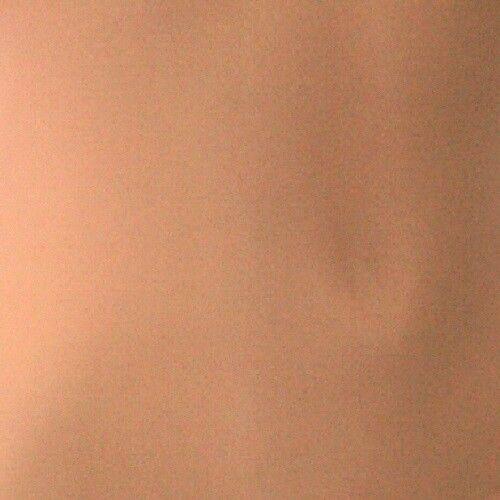 BELLYDANCE BALLROOM EVENING BOLERO SHRUG RED SKIN BLACK STRETCH MESH SLEEVES TOP