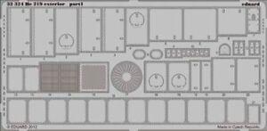 Eduard-1-32-Heinkel-He219-Exterior-32324