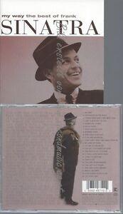 CD-FRANK-SINATRA-MY-WAY-THE-BEST-OF-FRANK-SINATRA