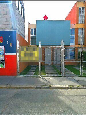 EXCELENTE CASA EN LOS HEROES/PARA NEGOCIO SOBRE CALLE,A10 M.BUAP/DE 765,000 X BUEN FIN A $ 725,000.