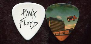 pink floyd novelty guitar pick david gilmour roger waters animals ebay. Black Bedroom Furniture Sets. Home Design Ideas