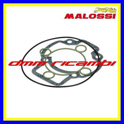 HONDA CB125 CB 125 ITALIA MALOSSI SERIE GUARNIZIONI CILINDRO GASKET CYLINDER
