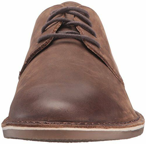 Nunn Hombre Bush Hombre Nunn Gordy OxfordPick talla/color. 5077cb