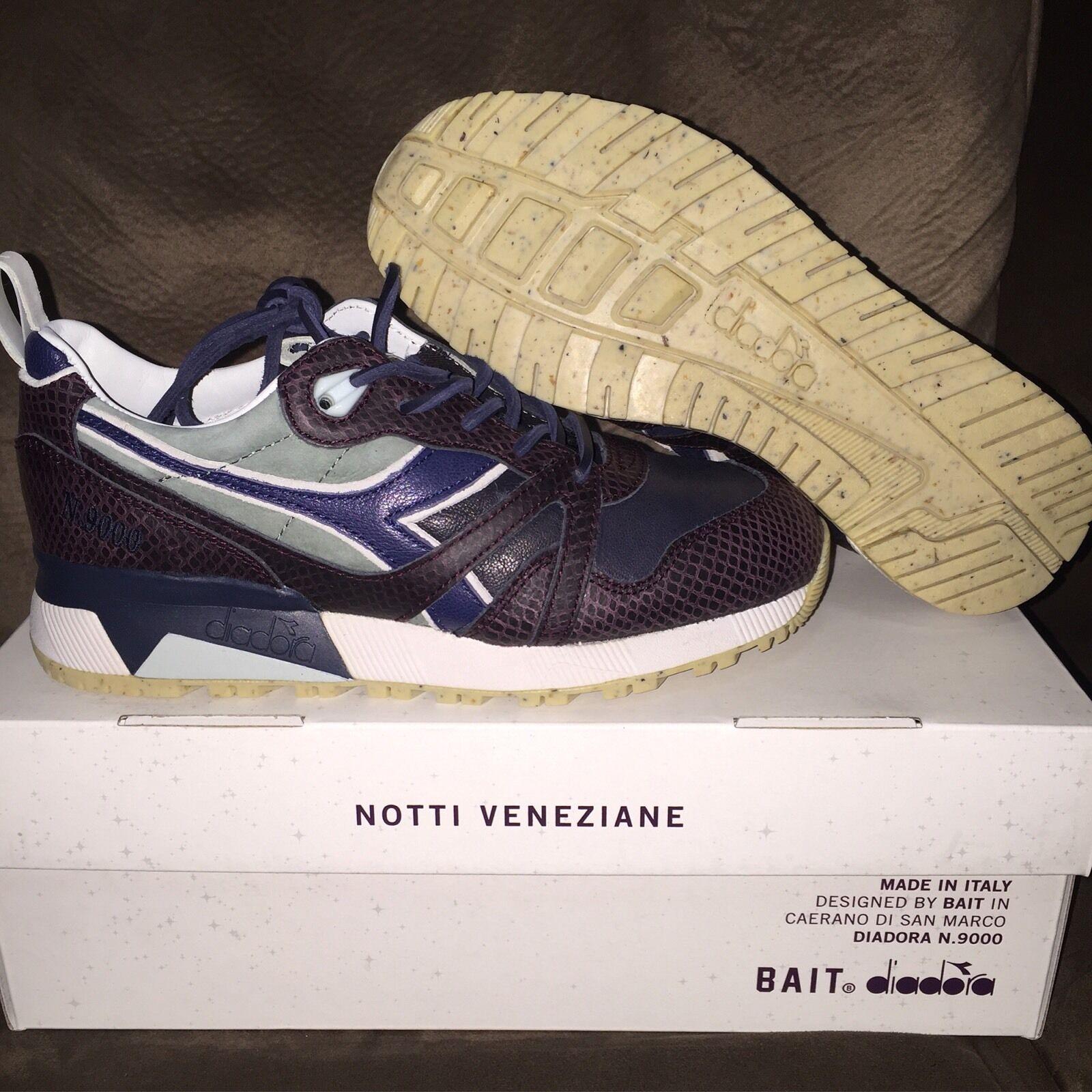 a94f718c1a Bait x N9000 5 Diadora Size nvqejj7165-Athletic Shoes - www ...