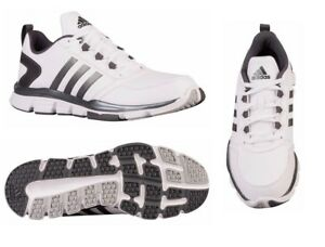 online store 96724 c3f6b Image is loading Adidas-B54349-Men-039-s-Speed-Trainer-2-