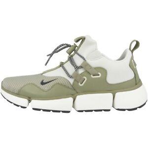 Corsa Da Tasca Nike Dinamico Bone Dm Movimento Coltello Sneaker Scarpe 8UFZq8f