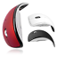 Wireless-Computer-Mouse-Foldable-3-Buttons-Optical-Mouse-High-Quality-Fashion thumbnail 3