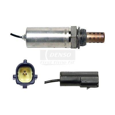 NEW NTK NGK 1 WIRE UNIVERSAL Oxygen Sensor-OE Type fits 89-91 Mazda RX-7 1.3L-R2