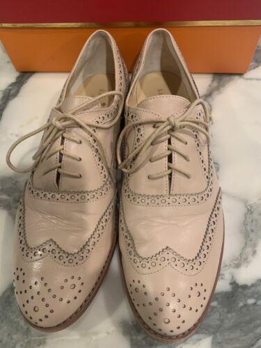 kate spade shoes 9