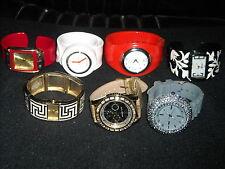 most never worn watches womens stored sofia vergara geneva slap Gruen