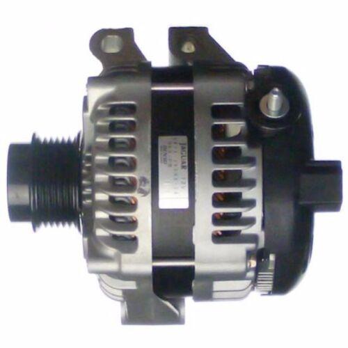 JAGUAR XF  X351 X250  3.0 D 150A LICHTMASCHINE ALTERNATOR 1042106120