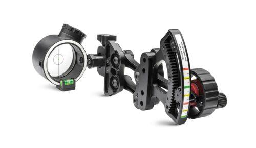 Truglo Range-Rover Pro DEL Bow Sight 1-Dot
