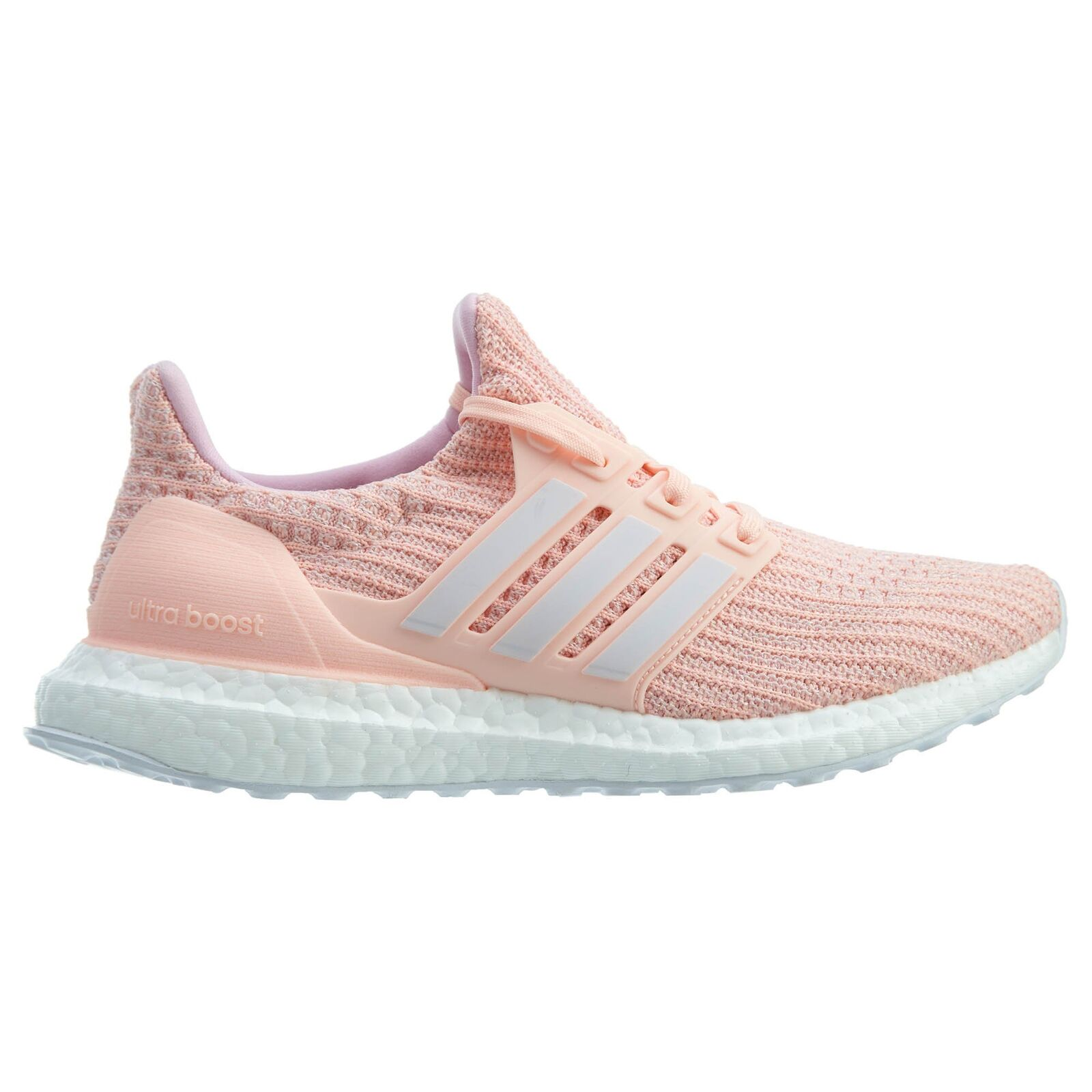 NEW Adidas Ultra Boost 4.0  F36126 Clear orange Women's Running shoes