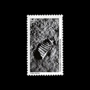 Apollo-11-Flight-empreinte-sur-la-lune-Lunar-Landing-Mission-Brasil-2019
