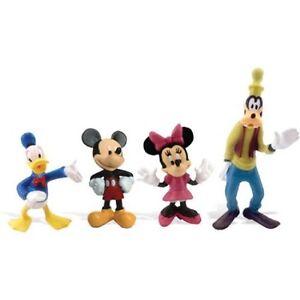 Disney 3\