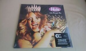LP-HOLE-LIVE-THROUGH-THIS-GRUNGE-VINYL