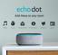 BRAND-NEW-Amazon-Echo-Dot-3rd-Generation-Smart-Speaker-with-Alexa-ship-fast thumbnail 8