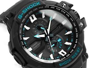 Casio-G-Shock-G-Aviation-GWA1000A-1A-Multi-Band-6-Tough-Solar-Triple-G-Black