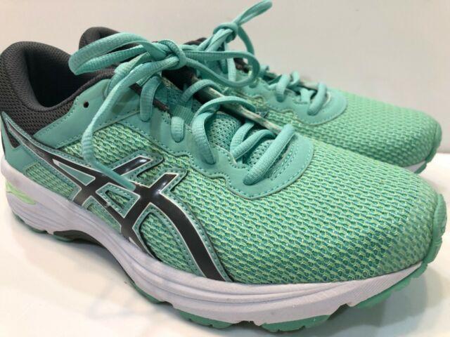 asics gt 1000 gs junior running shoes usa