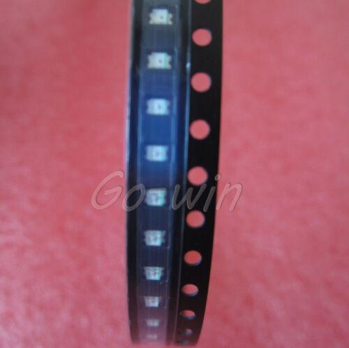 50Pcs SMD SMT 0805 Series LED Super Bright White Color Light HIGH QUALITY